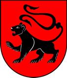 Miasto i Gmina Radłów
