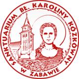 Sanktuarium w Zabawie